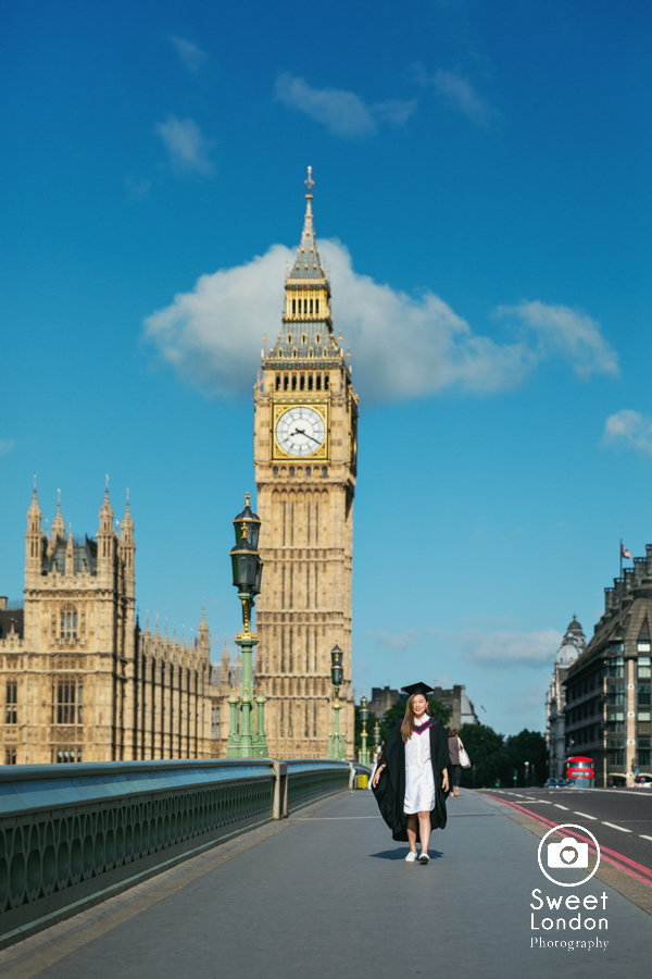 London Graduation Photographer (7)