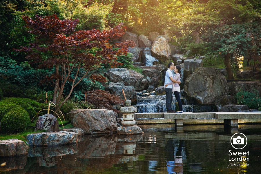 Couple Photography in Holland Park and Notting Hill, West London (26)