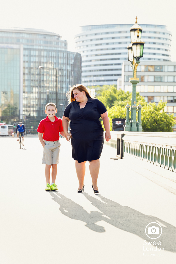 London Children and Family Photographer - Landmarks (14)