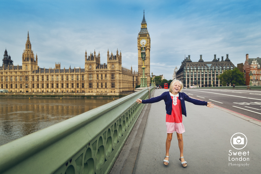 London Travel Family Photographer (1)