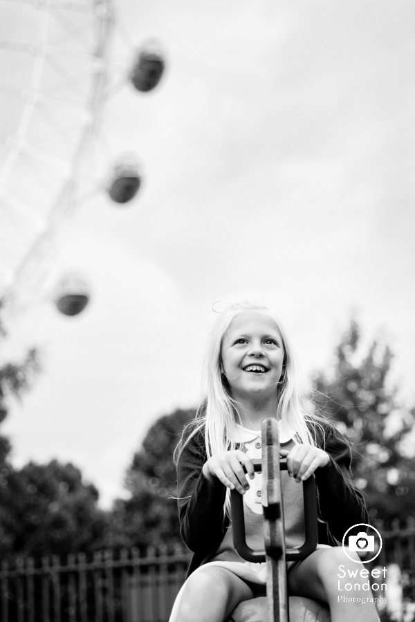 London Travel Family Photographer (25)