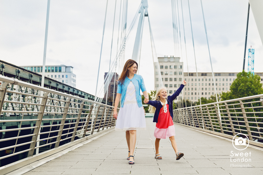 London Travel Family Photographer (27)