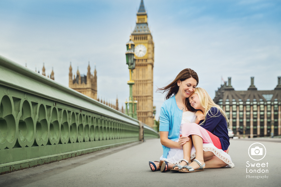 London Travel Family Photographer (3)