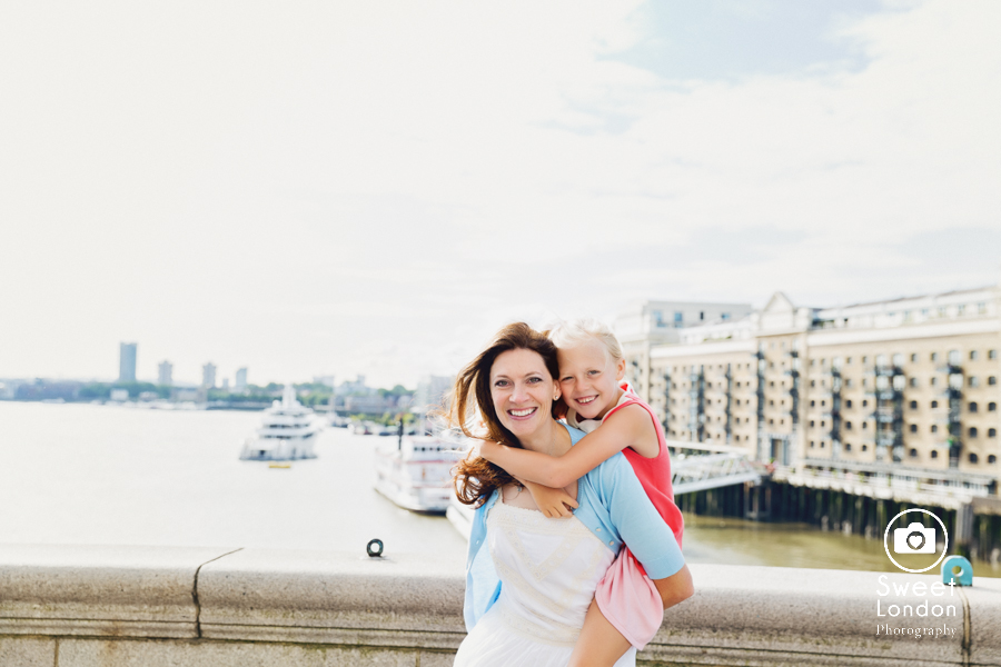 London Travel Family Photographer (31)