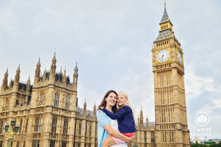 London Travel Family Photographer (5)