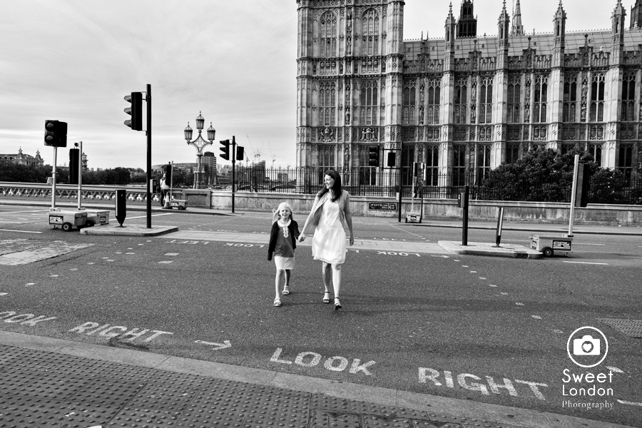 London Travel Family Photographer (8)