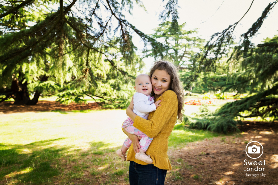 27_Baby and Family Photography with Twins in Greenwich Park, London (54)