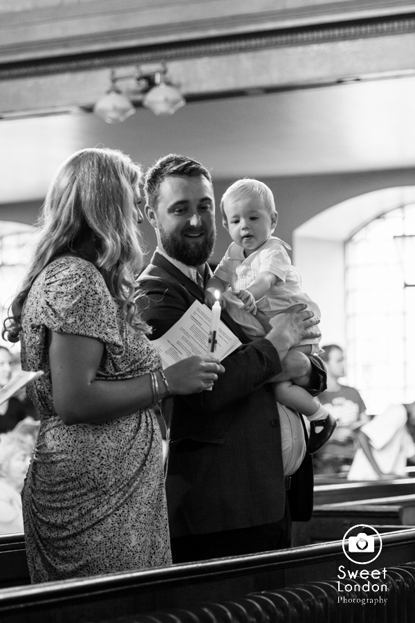 Christening Photographer South London (32)