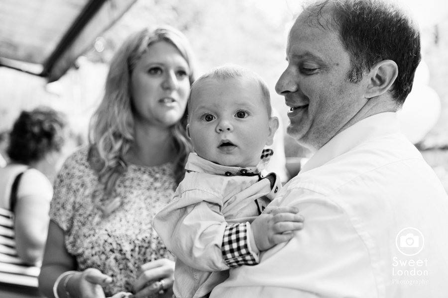Christening Photographer South London (40)