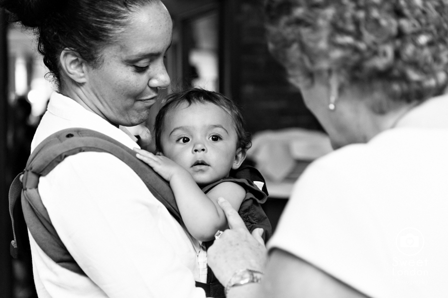 Christening Photographer South London (43)
