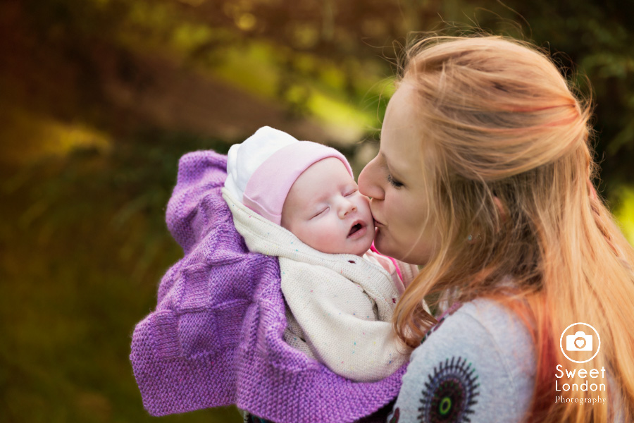 Family, baby and Newborn Photographer in Greenwich, London (23)