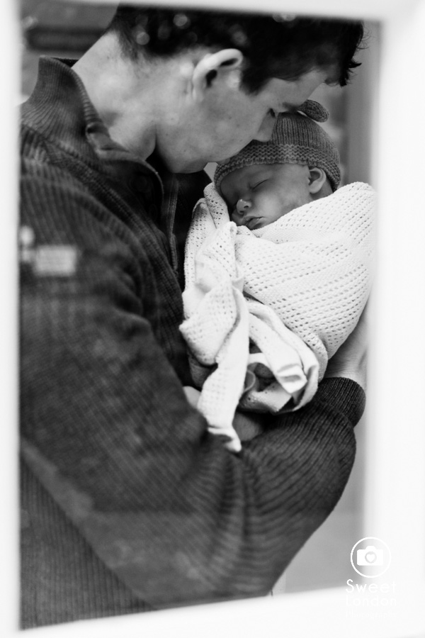Family, baby and Newborn Photographer in Greenwich, London (27)
