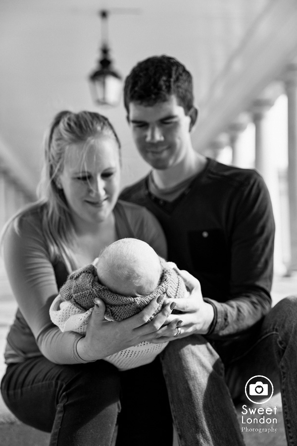 Family, baby and Newborn Photographer in Greenwich, London (46)