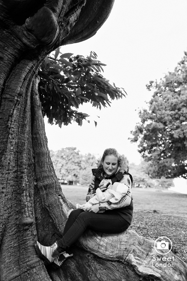 Family, baby and Newborn Photographer in Greenwich, London (47)
