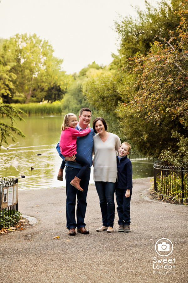 19_Family and Children Photography in Battersea Park, London (23)