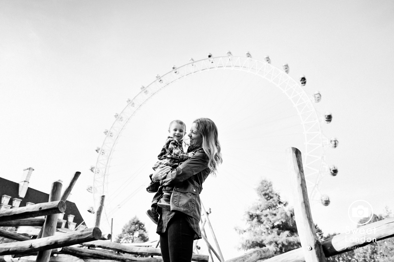 Children and Family Photography with Big Ben and London Eye (19)