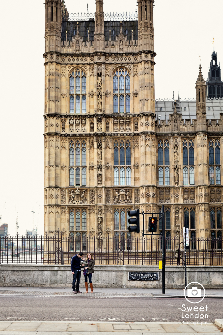 Children and Family Photography with Big Ben and London Eye (20)