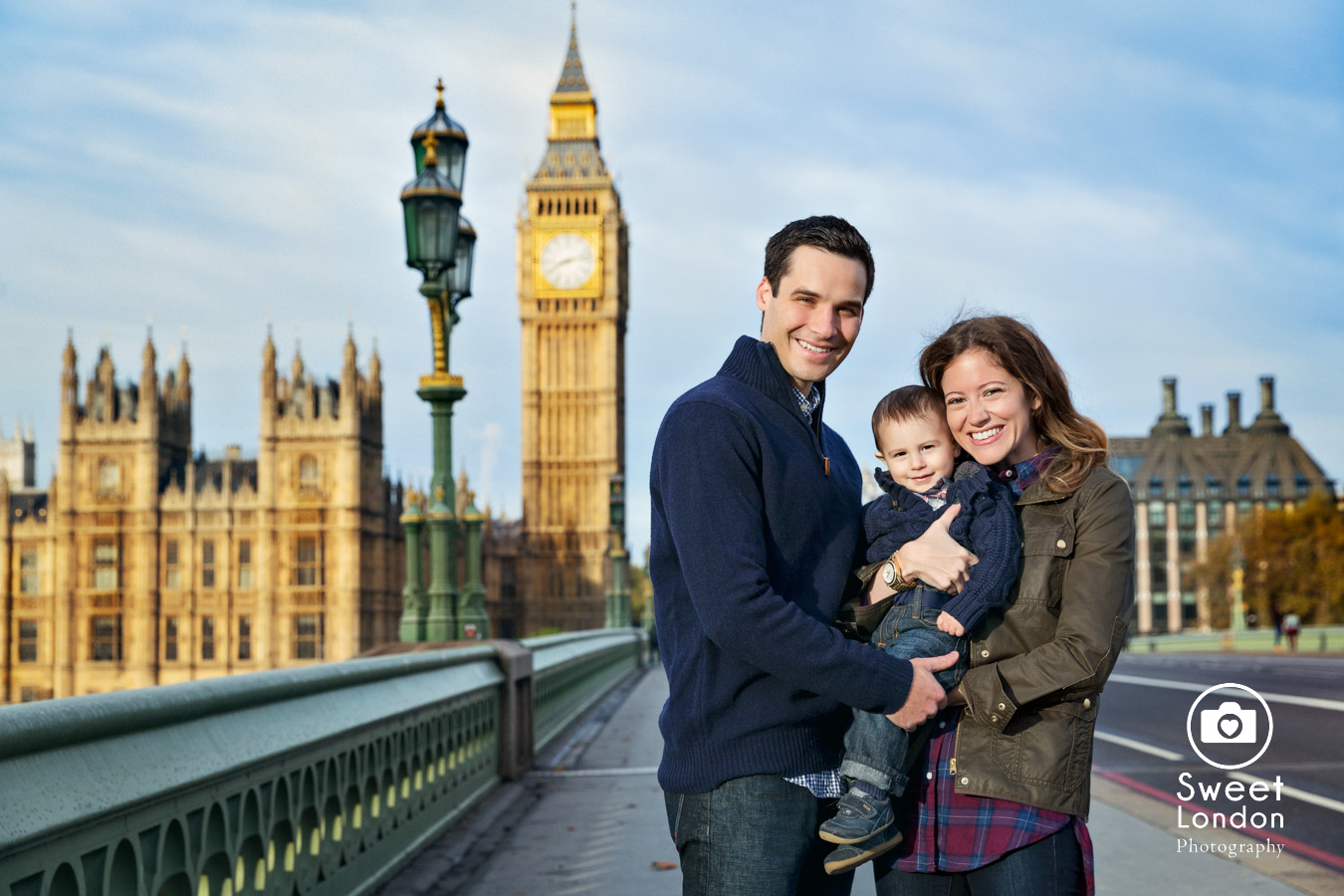 Children and Family Photography with Big Ben and London Eye (21)