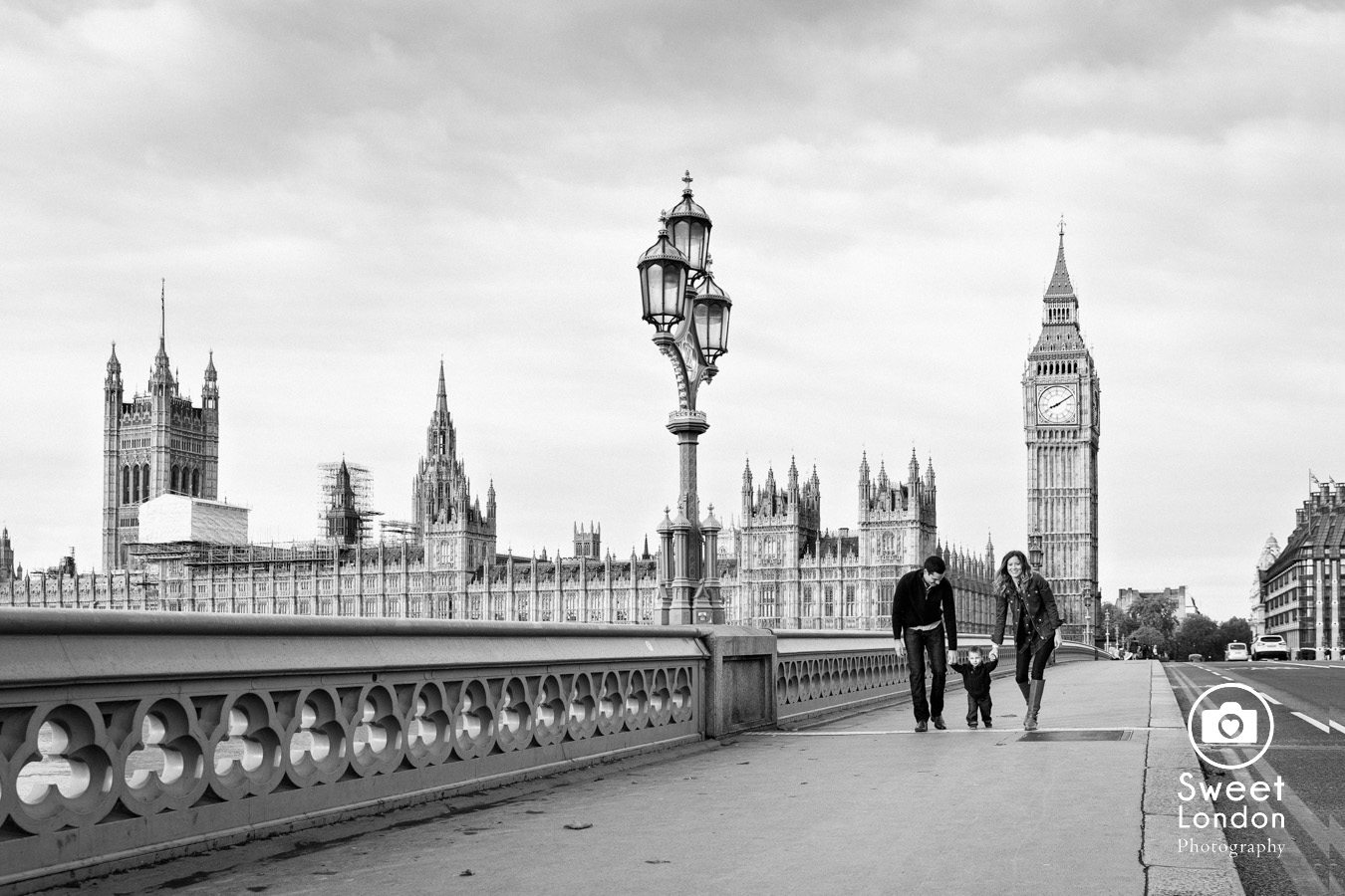 Children and Family Photography with Big Ben and London Eye (22)
