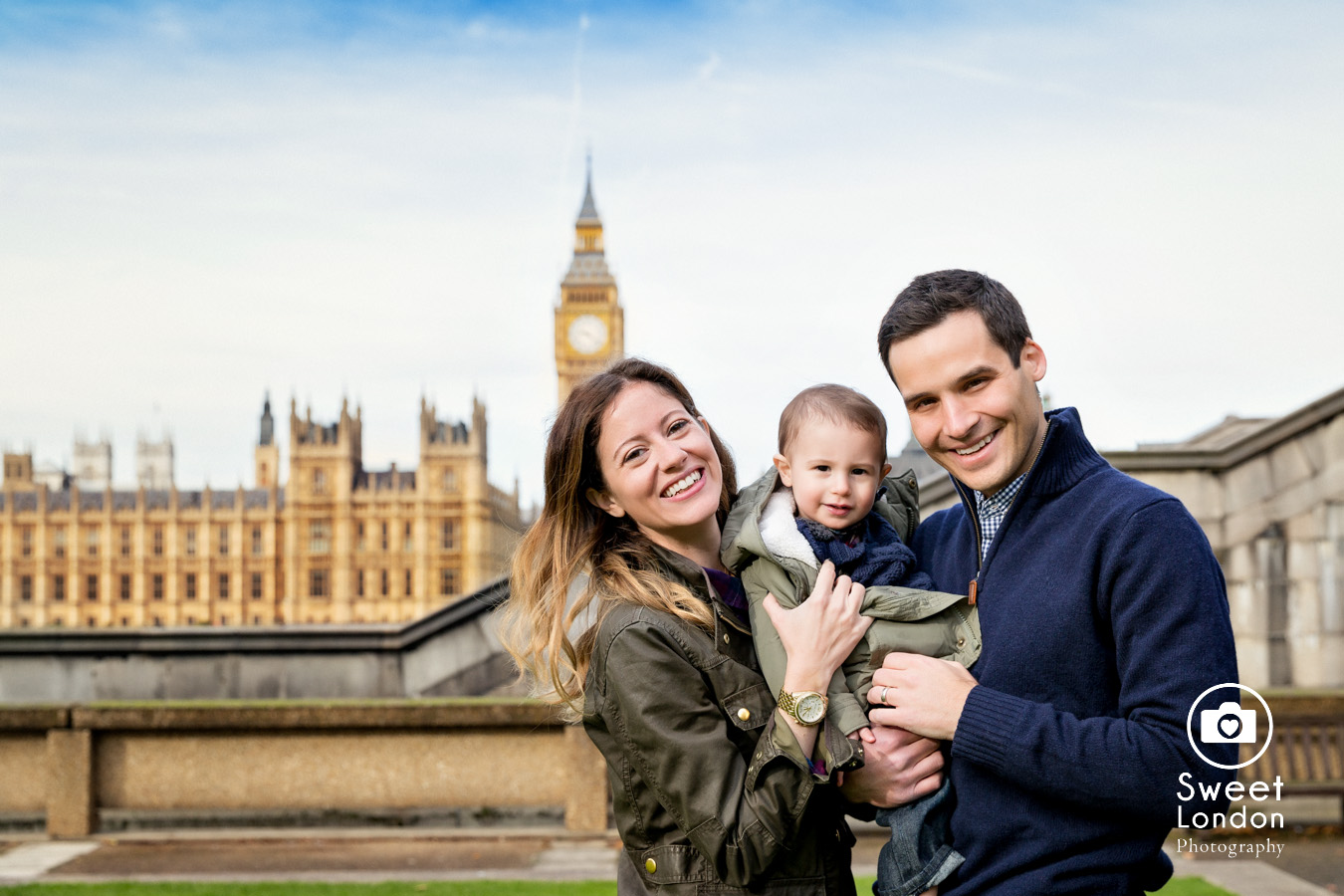 Children and Family Photography with Big Ben and London Eye (8)