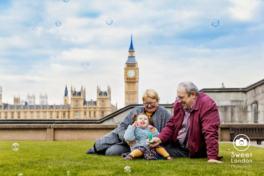 Family Photographer in Hyde Park and Westminster (16)