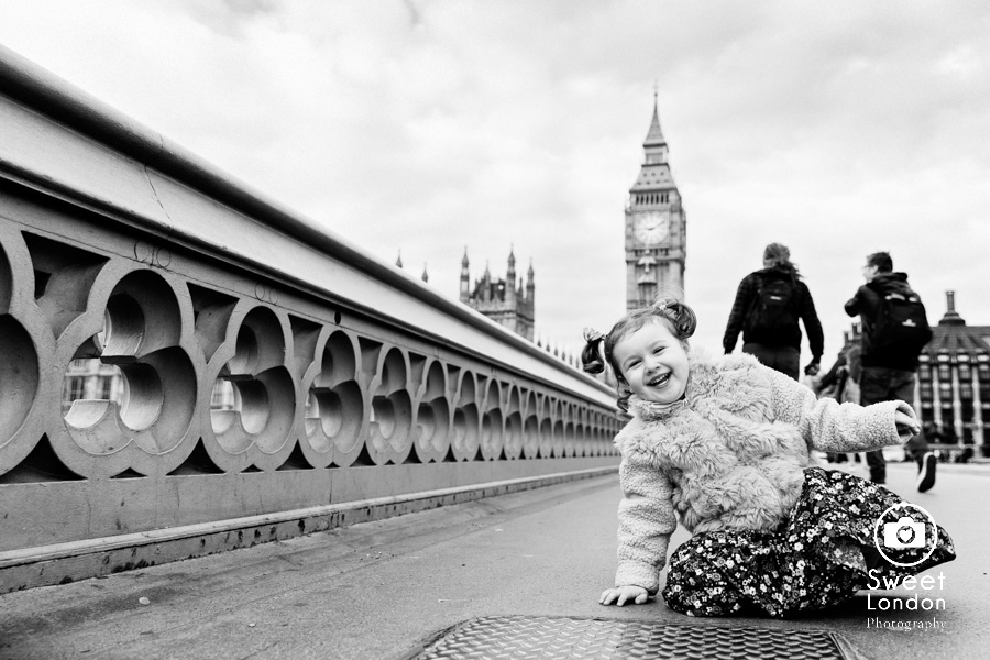 Family Photographer in Hyde Park and Westminster (8)