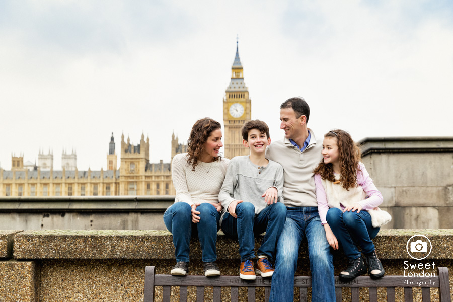 West London and Notting Hill Family Portrait Photographer (18)