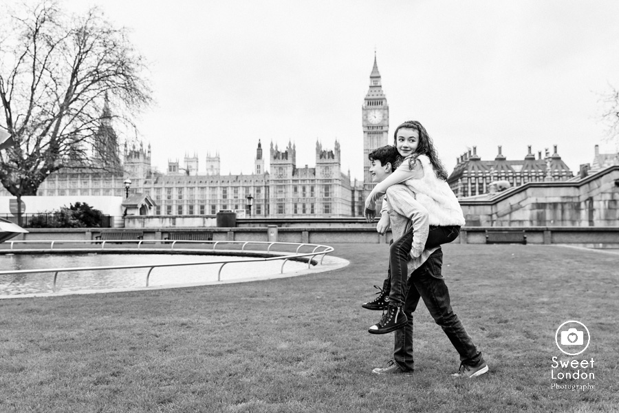 West London and Notting Hill Family Portrait Photographer (19)