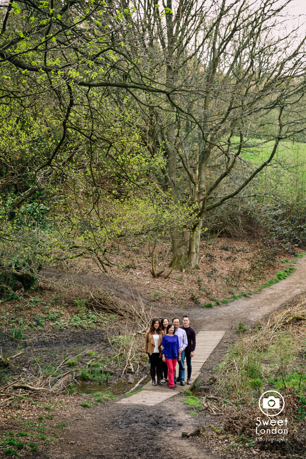 Hampstead Heath Family Photographer (42)