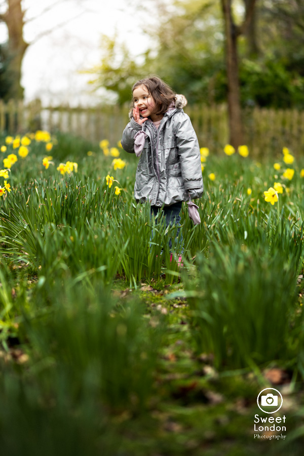 Holland Park Family Photographer (11)
