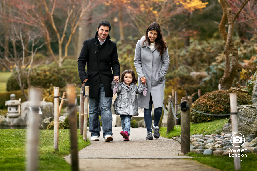 Holland Park Family Photographer (18)