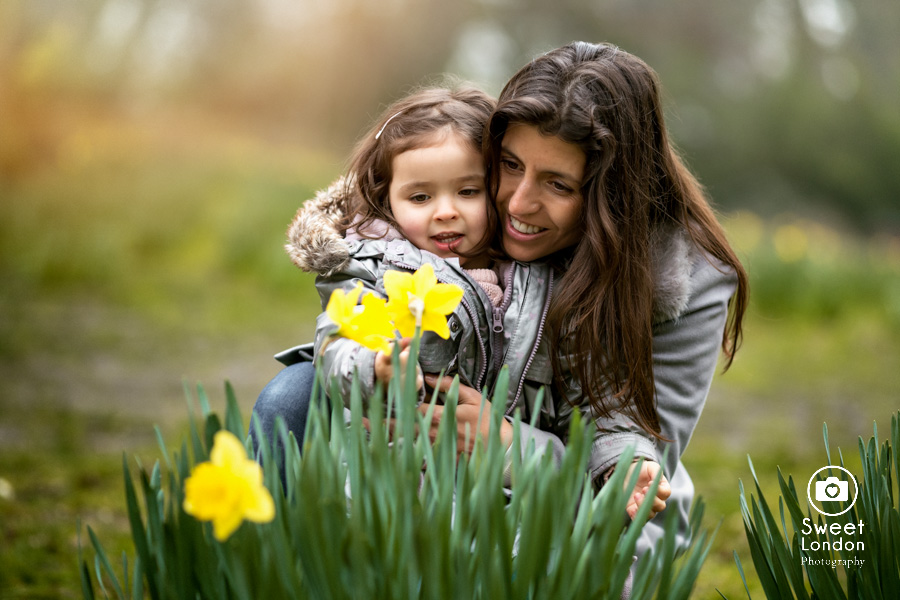 Holland Park Family Photographer (21)