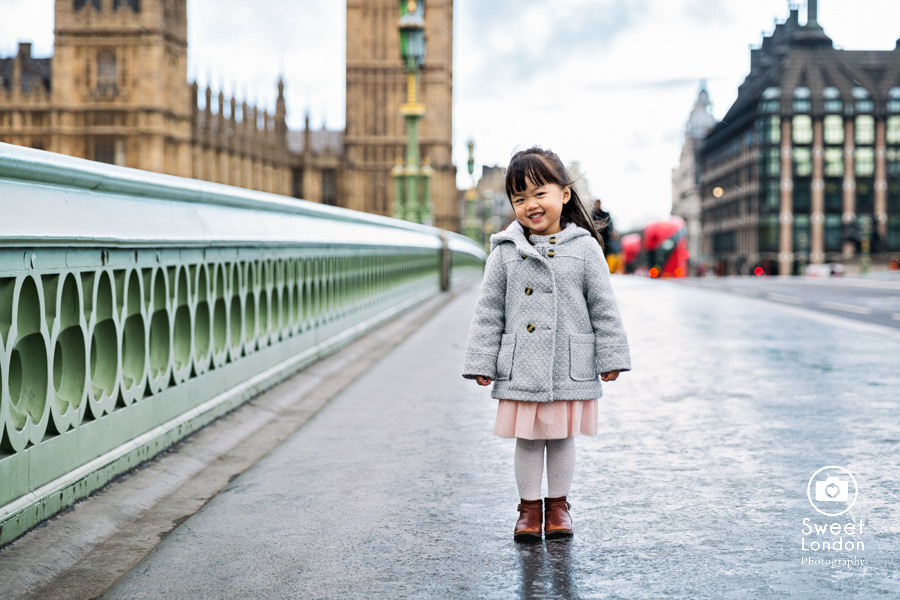 Tower Bridge and Westminster Family Photographer (4)