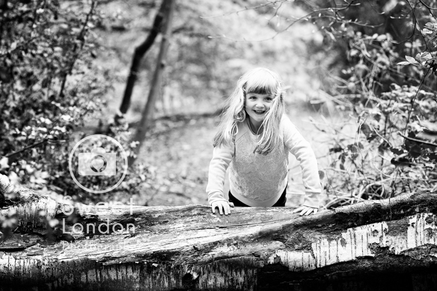 North London Highgate Photography (13)