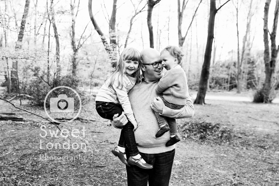 North London Highgate Photography (16)