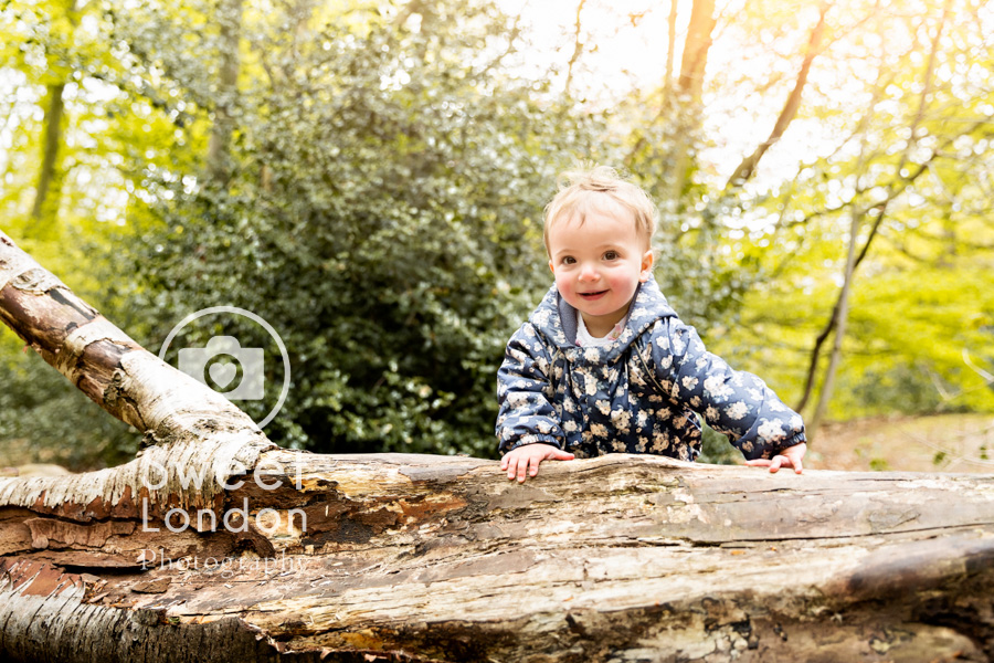 North London Highgate Photography (17)