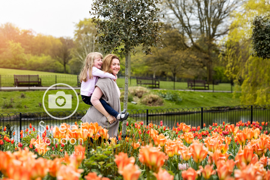 North London Highgate Photography (32)