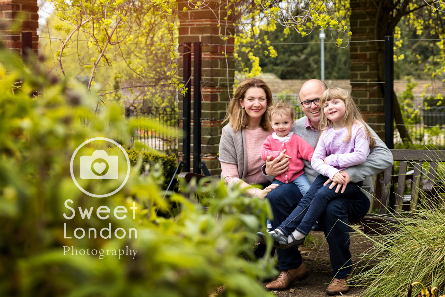 North London Highgate Photography (34)
