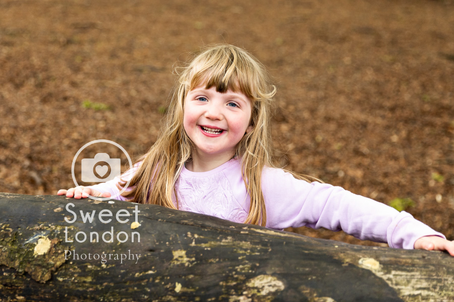 North London Highgate Photography (40)