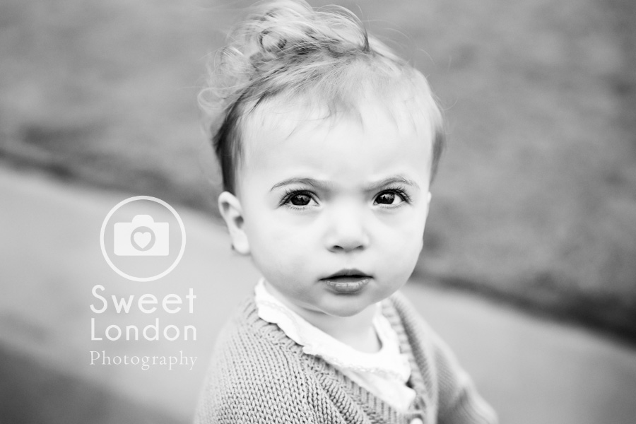 North London Highgate Photography (43)
