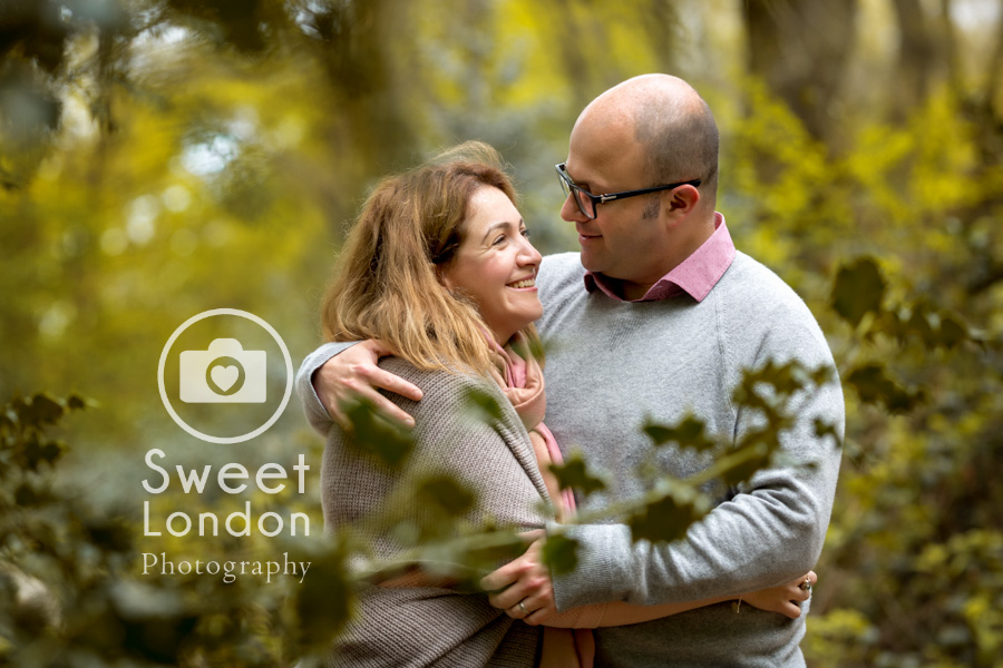 North London Highgate Photography (47)