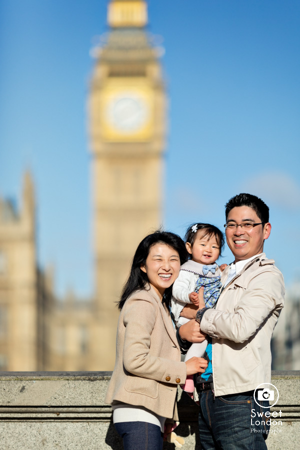 birthday baby shoot central london - travel photographer (15)