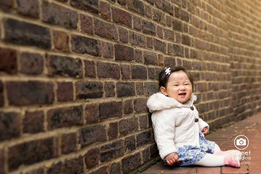 birthday baby shoot central london - travel photographer (22)