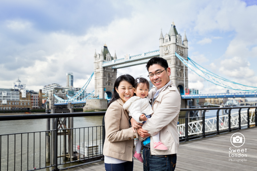 birthday baby shoot central london - travel photographer (26)