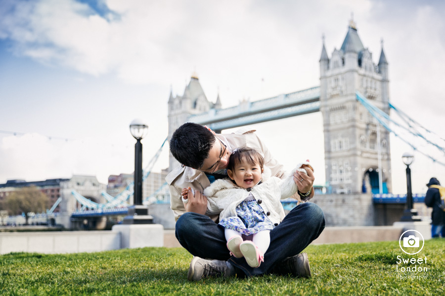 birthday baby shoot central london - travel photographer (31)