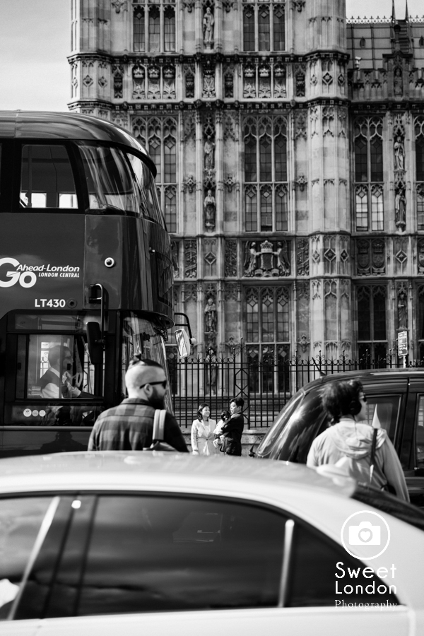 Natural Light Family Photographer - Westminster and Tower Bridge (32)