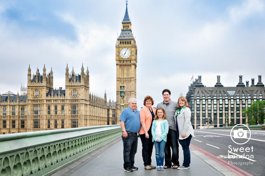 Tower Bridge, London Eye, Big Ben Family Photographer in London (37)