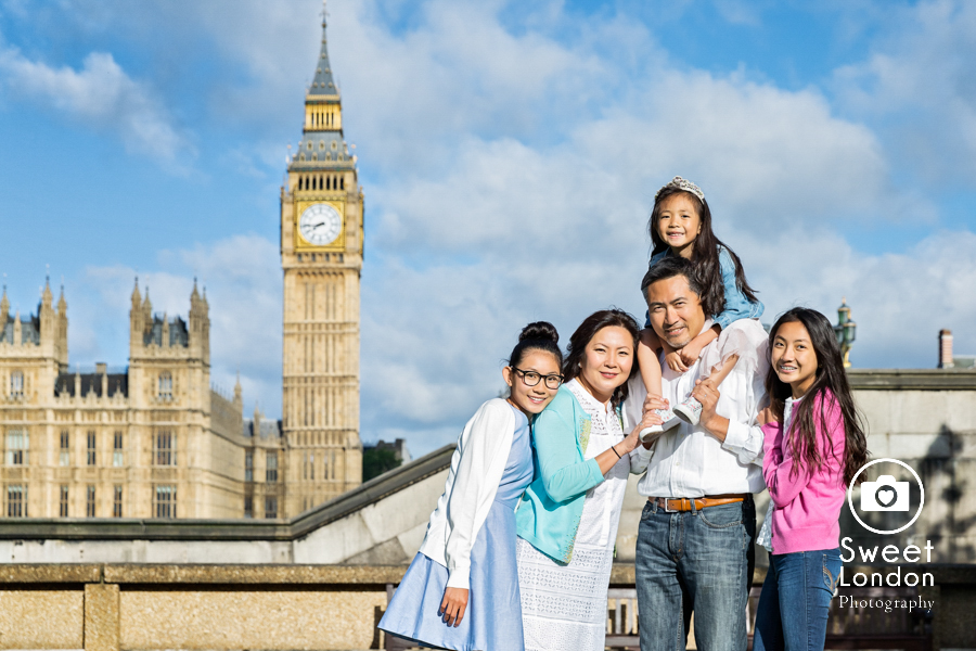 25_Children and Family Portraits in Central London (9)
