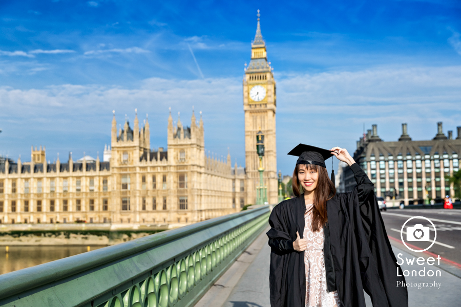 Best London Graduation Photos (5)