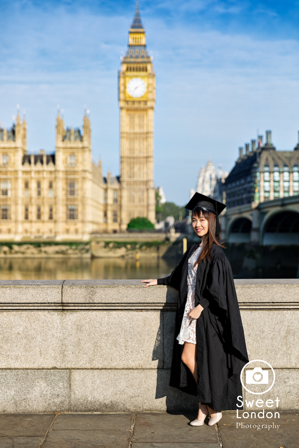 Best London Graduation Photos (7)